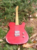 G-Cab 1 (one-off custom special) © 2019 42nd Street Guitars